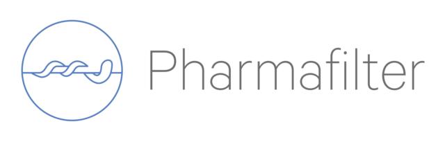 Pharmafilter Logo 1 1 640x205