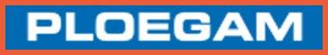 Logo Ploegam Small