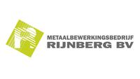 Rijnberglogo Logo